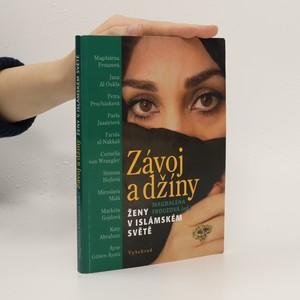 náhled knihy - Závoj a džíny : ženy v islámském světě
