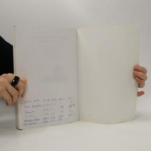 antikvární kniha Dějiny starověkého Řecka a Říma , 2000