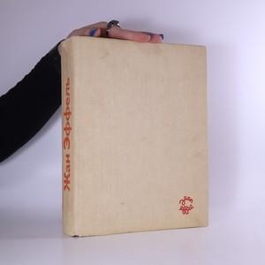 náhled knihy - Жан Эффель