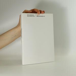 náhled knihy - Smysl modernosti