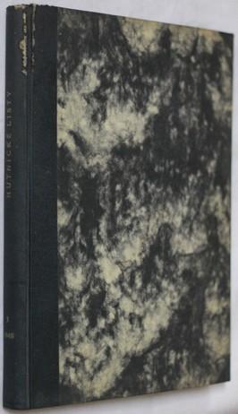 náhled knihy - Hutnické listy, roč.3, č.1-12