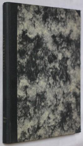 náhled knihy - Hutnické listy, roč.1, č.1-12
