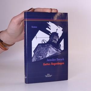 náhled knihy - Gottes Regenbogen