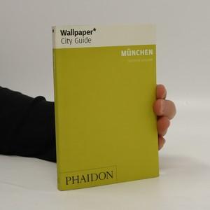 náhled knihy - München