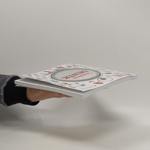 antikvární kniha Tréninkový deník, 2014