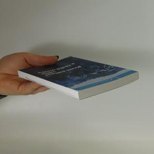 antikvární kniha První světová válka a česká otázka, 2003