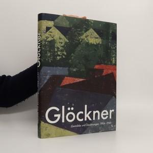 náhled knihy - Glöckner (německy)