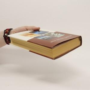 antikvární kniha Nejlepší světové čtení (Pompeje,V pasti, Horká linka,Letní svit), 2005