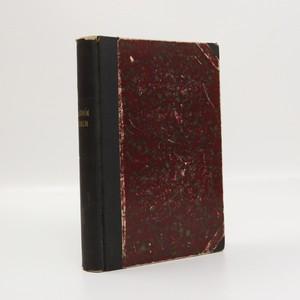 náhled knihy - Pod jedním praporem. Básnické obzory katolické. Číslo I., II. a V. (3 knihy v 1 svazku, viz poznámka)