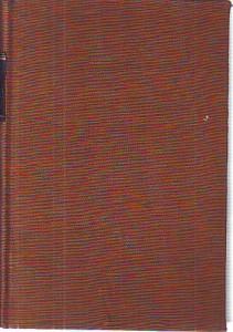 náhled knihy - Čistá žena