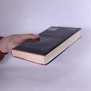 antikvární kniha Nejvyšší utajení, 2011