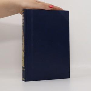 náhled knihy - Ottův slovník naučný : dodatky (díl čtvrtý, svazek druhý)