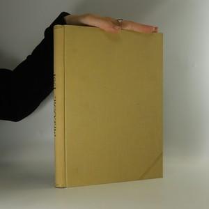 náhled knihy - Melodie 1-12/1981 (v 1 svazku)