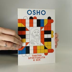 náhled knihy - Tantra, spiritualita a sex