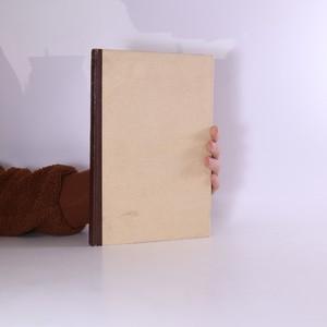 náhled knihy - Akty
