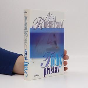 náhled knihy - Tichý přístav