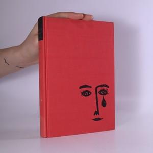 náhled knihy - Babbit