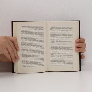 antikvární kniha Relikvie. 1, Relikvie, 2018