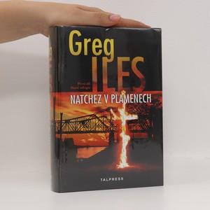 náhled knihy - Natchez v plamenech : první díl trilogie (zabaleno)