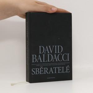 náhled knihy - Sběratelé