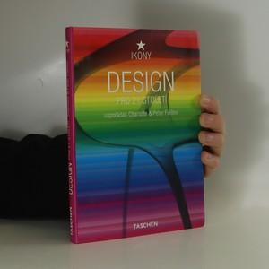 náhled knihy - Design pro 21. století