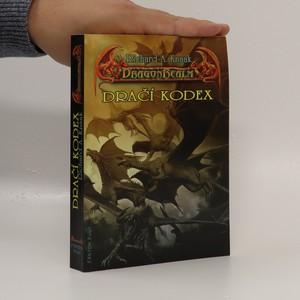 náhled knihy - Dračí kodex