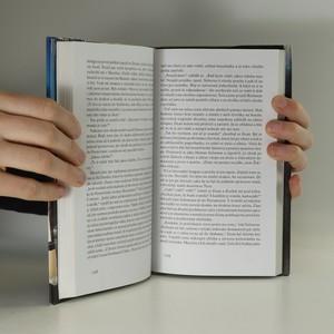 antikvární kniha Na cestě, 1997
