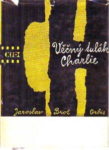 Věčný tulák Charlie
