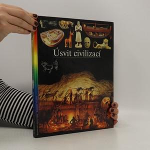 náhled knihy - Úsvit civilizací