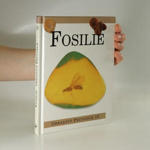 náhled knihy - Fosilie