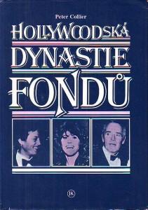 Hollywoodská dynastie Fondů