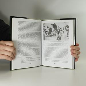 antikvární kniha Cestami zelených mužů, 2010
