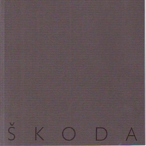náhled knihy - Michal Škoda