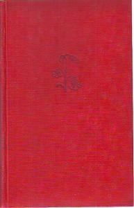 náhled knihy - Jižní okres