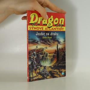 náhled knihy - Dragon 4. Jezdec na draku