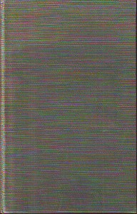 náhled knihy - Pračlověk