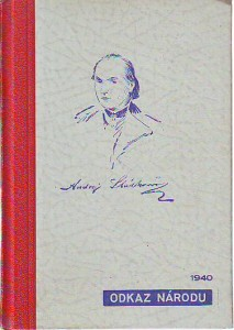 náhled knihy - Detvan
