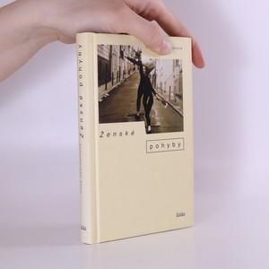 náhled knihy - Ženské pohyby