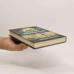 antikvární kniha Zpovědník vrahů : příběhy zločinů, života a smrti očima psychologa, 2012