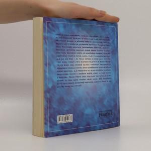 antikvární kniha Meditace: první a jediná svoboda : praktický průvodce, neuveden