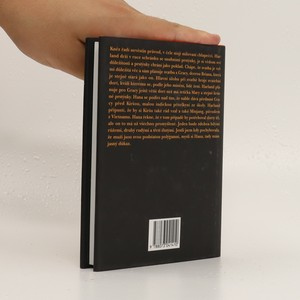 antikvární kniha Svatba snů, 2011