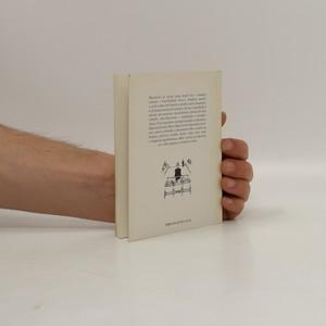 antikvární kniha Jak se stanu dokonalým manželem, 1993