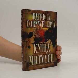 náhled knihy - Kniha mrtvých