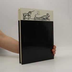 antikvární kniha Zkamenělá minulost, 1989