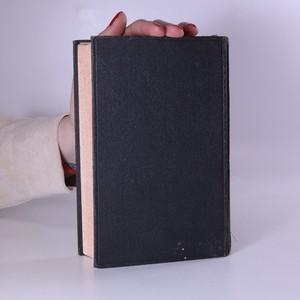 antikvární kniha Biblí svatá, 1938