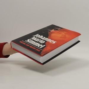 antikvární kniha Všichni lidé bratry jsou, 1998