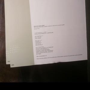 antikvární kniha Mistrovství práce s DSLR : vše, co jste chtěli vědět o digitální zrcadlovce a nikdo vám to neuměl vysvětlit, 2013