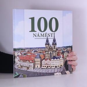 náhled knihy - 100 náměstí