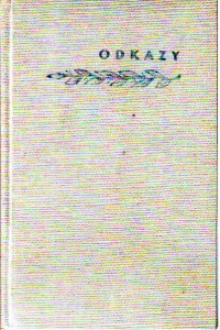 náhled knihy - P. O. Hviezdoslav