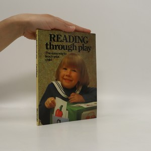 náhled knihy - Reading through play